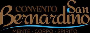 logo-s.bernardino-300px