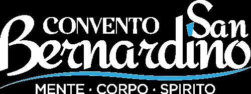 logo-s.bernardino-500px-bianco